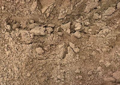 Building Sand <br>(handy or bulk bags)