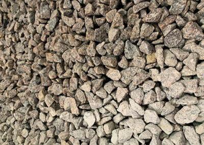 Gravel <br>(handy or bulk bags)