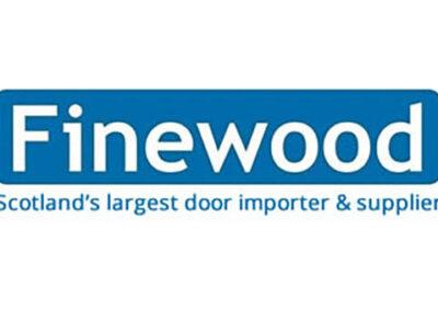 Finewood Doors