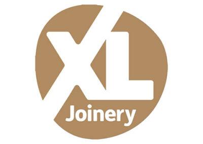 XL Joinery Doors